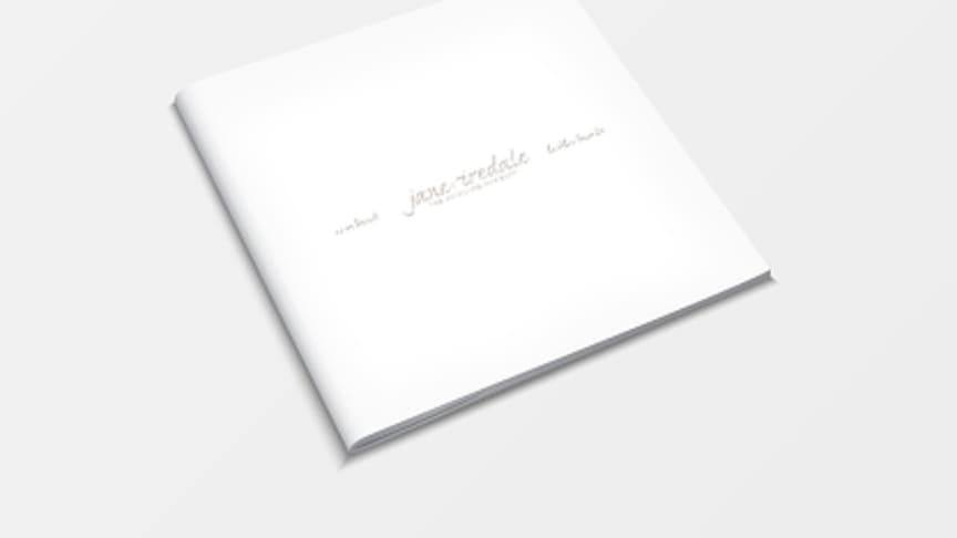 Produktguide Jane Iredale 2020