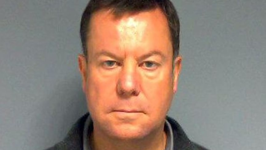 Keith Conner - Former Ascot property developer jailed for £640k fraud (SE 05.17) HMRC image