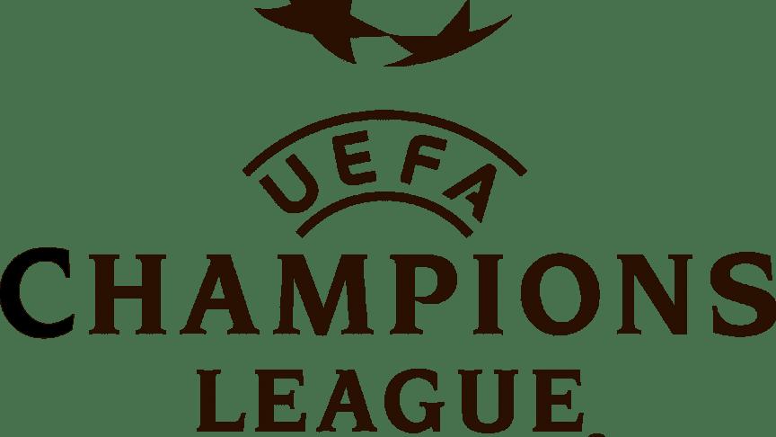 Slik sendes den tredje runden i UEFA Champions League