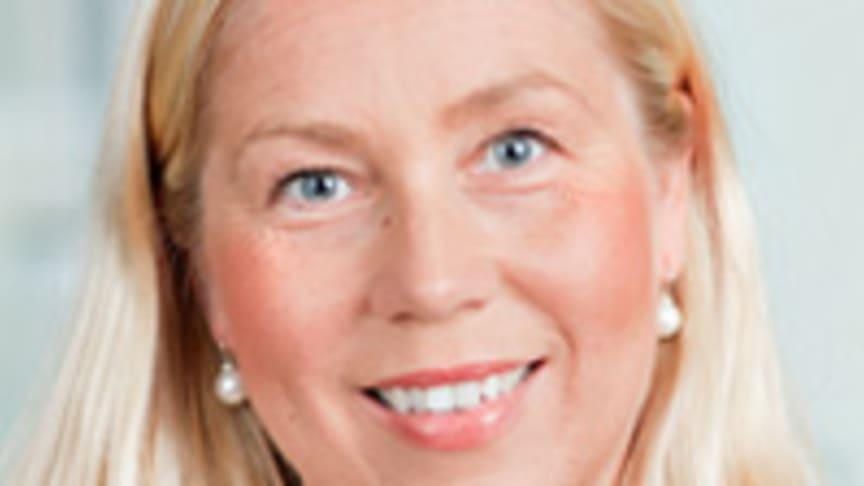 Positivt med införande av svensk lagstiftning för statsstöd