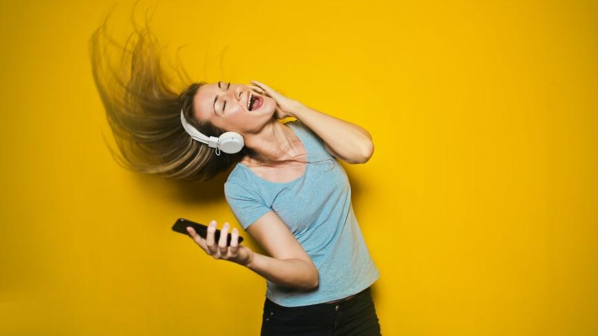 Det Loxodontas kunder gillar mest med Telavox är enkelheten, flexibiliteten och öppenheten.