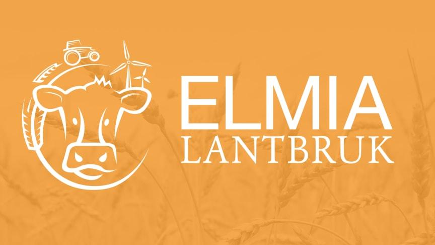 Elmia Lantbruk symbol