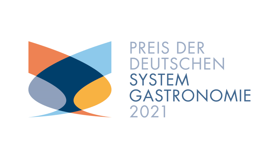 """""""Preis der Deutschen Systemgastronomie 2021"""": Ausschreibung und Anmeldung ab jetzt!"""