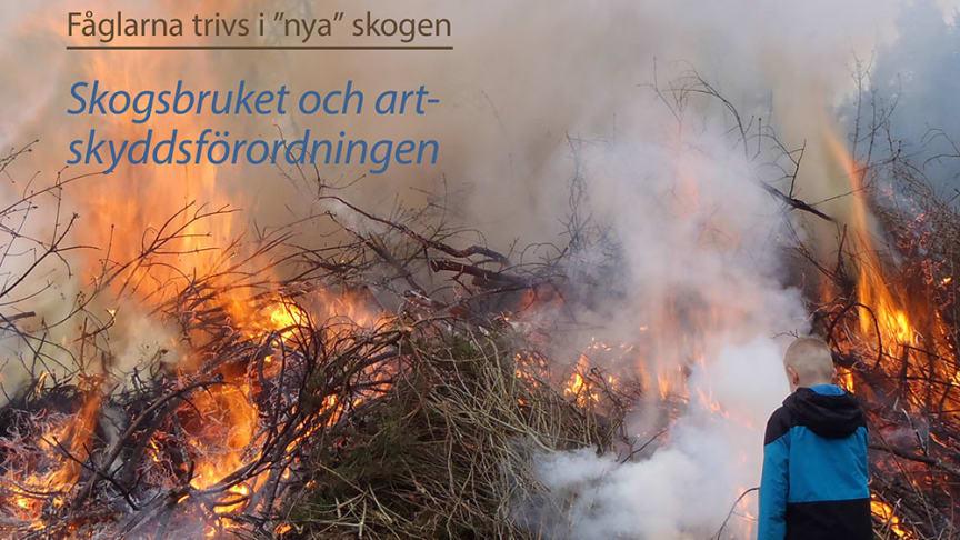 KSLA Nytt & Noterat 1-2016 ute nu