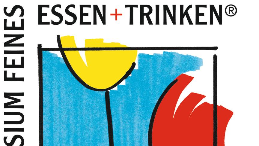 Zum Schutz der Teilnehmer: Symposium Feines Essen + Trinken auf Juni 2021 verschoben