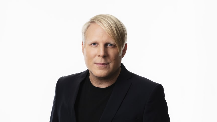 HUM_Tobias Svanelid_foto Mattias Ahlm, Sveriges Radio.jpg