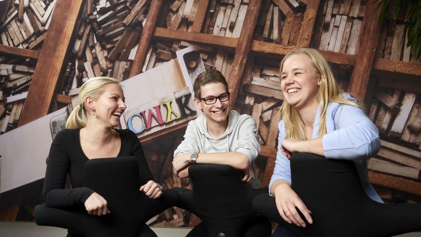 Syddansk Erhvervsskole satser på grøn energistyring