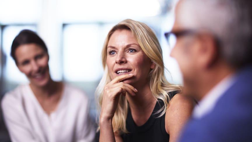 Nordic Choice Hotels digitale udviklingsvirksomhed eBerry starter globalt udvekslingsprogram