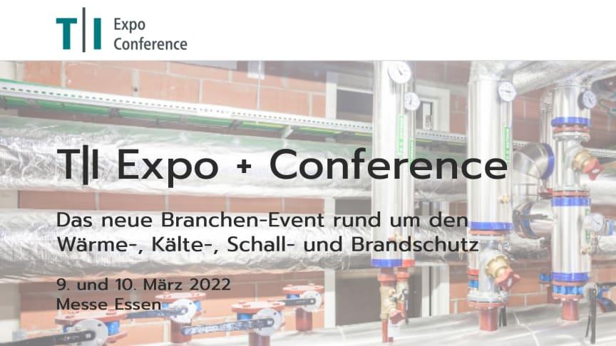 Foto: AFAG Messen und Ausstellungen GmbH (Alle Rechte vorbehalten)