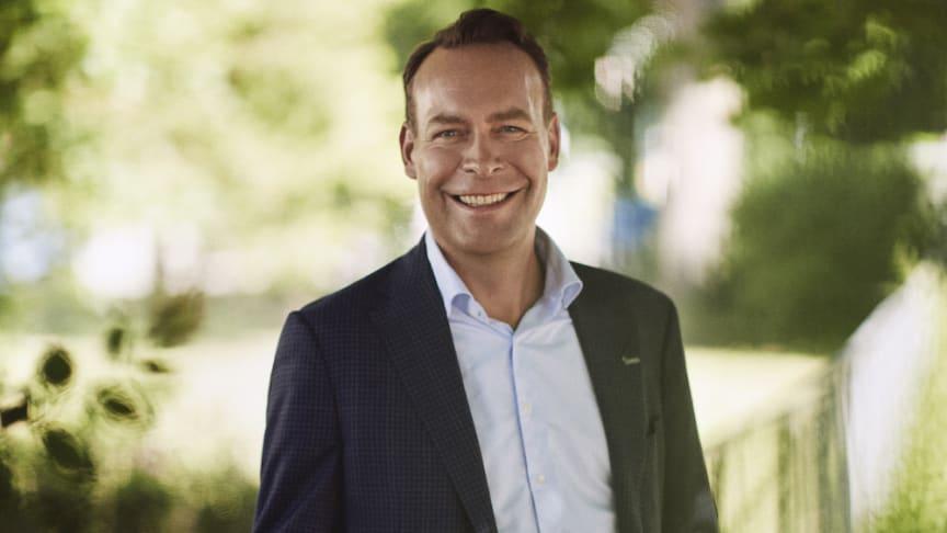 Photo credit: Bjørn Wad