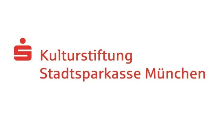 Die Münchner Kultur in Corona-Zeiten stärken