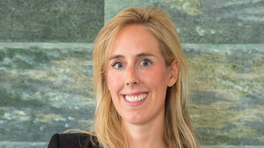 CaCharge inleder internationell expansion med Norgeetablering   – Ska ge fastighetsägare, kommuner och p-bolag lönsam elbilsladdning