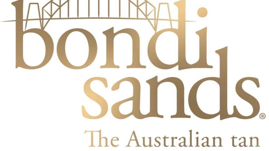 Australiensisk Self Tan från Bondi Sands på KICKS
