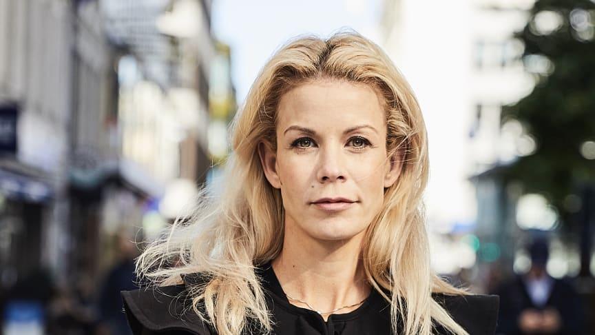 (M): Stockholms stad och Skatteverket i nytt samarbete mot välfärdsfusk