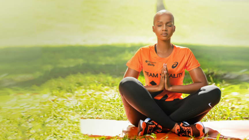 As part of this mental wellbeing drive, Vitality is also delighted to announce a new campaign, with Miss South Africa, to raise awareness of the importance of mental wellbeing.