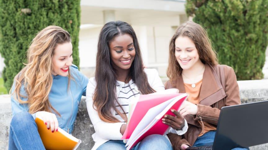 På torsdag får över 12 000 elever i Göteborgsregionen besked om var de har blivit preliminärt antagna till gymnasiet.