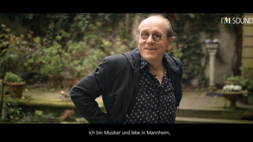 Gagey Mrozeck_Foto: Mannheimer Versicherung AG