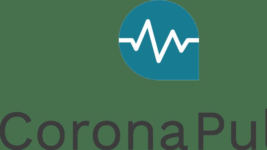 Die Gothaer bietet mit CoronaPuls eine Info-Plattform für Unternehmen