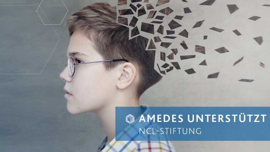 ©NCL-Stiftung