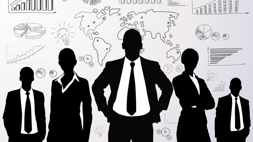 Långt kvar till jämställda styrelser hos börsnoterade modebolag