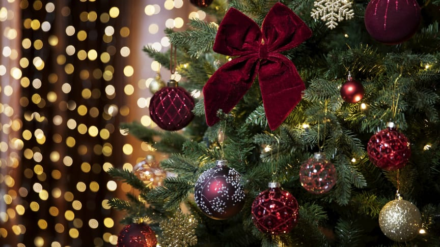 Julenyheter for alle stiler!