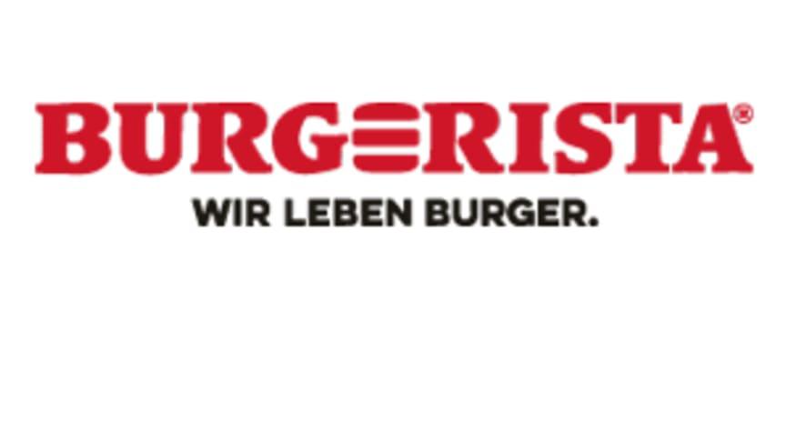 Snacking Revolution - Vegane Nuggets bei BURGERISTA
