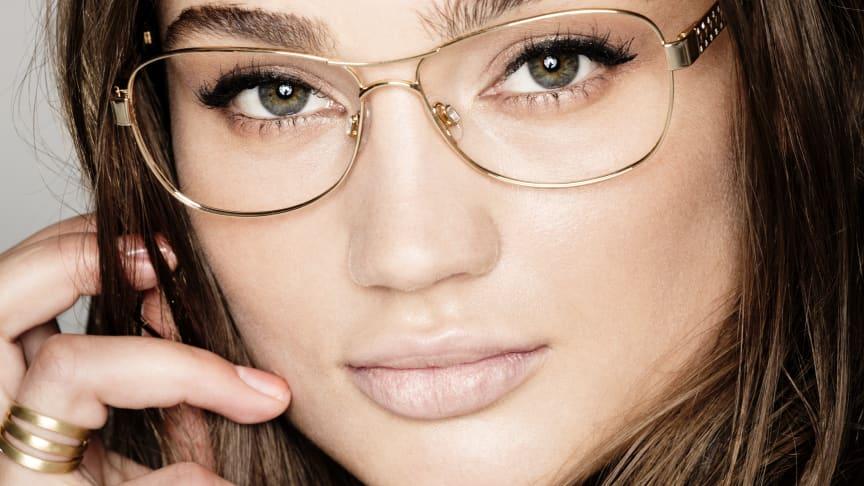pilgrim glasögon 2016