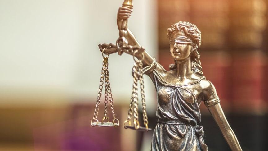 Fehlerhafte Rechtsbehelfsbelehrung verlängert Einspruchsfrist