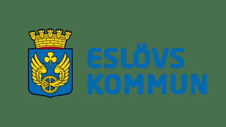 Eslövs kommun väljer Cocrisis som krishanteringssystem