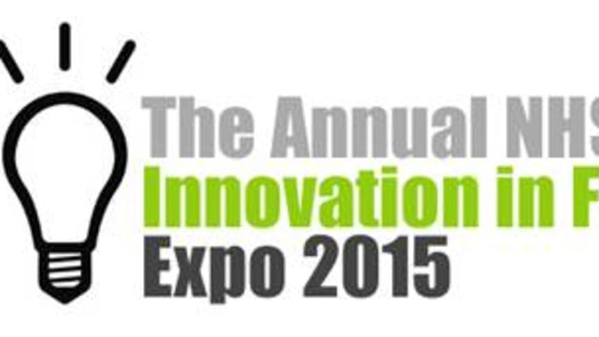 Finegreen sponsoring and exhibiting at the IFM Expo 2015!