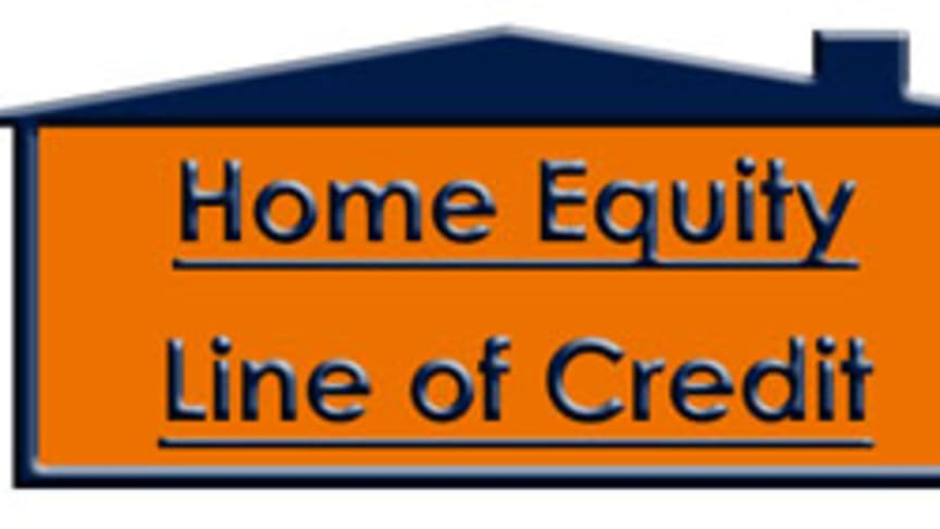 How To Qualify For A Home Equity Line Of Credit With Bad Credit Online Mortgagrefinance101