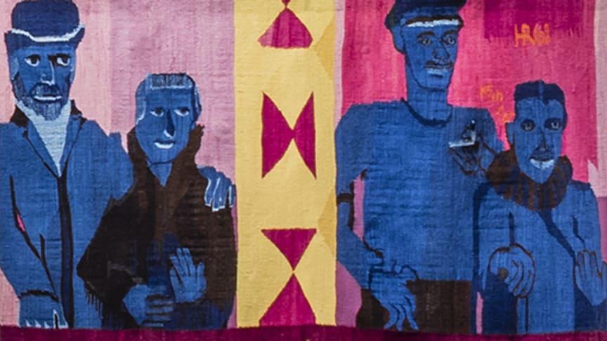 Förstudie om ett nytt konstmuseum i Malmö presenterades för kulturnämnden