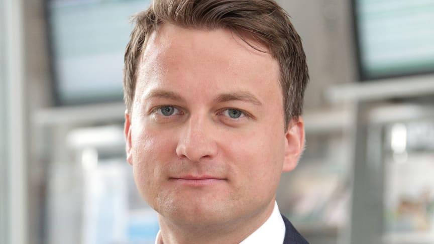 Prof. Dr. Matusiewicz, Institut für Gesundheit & Soziales (ifgs) der FOM Hochschule für Oekonomie und Management