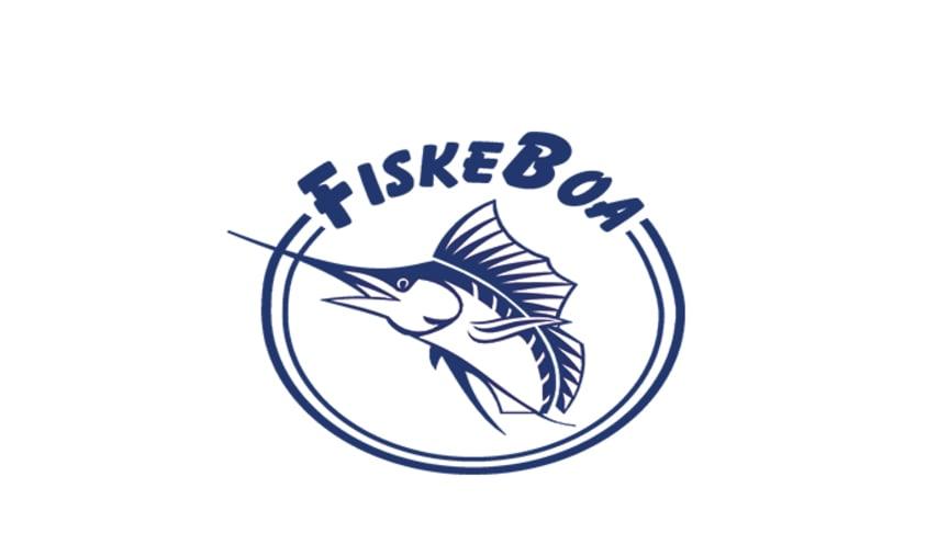 Johan i Hallen och Bergfalk förvärvar Fiskeboa - positionerar sig inom fisk och skaldjur i Göteborg