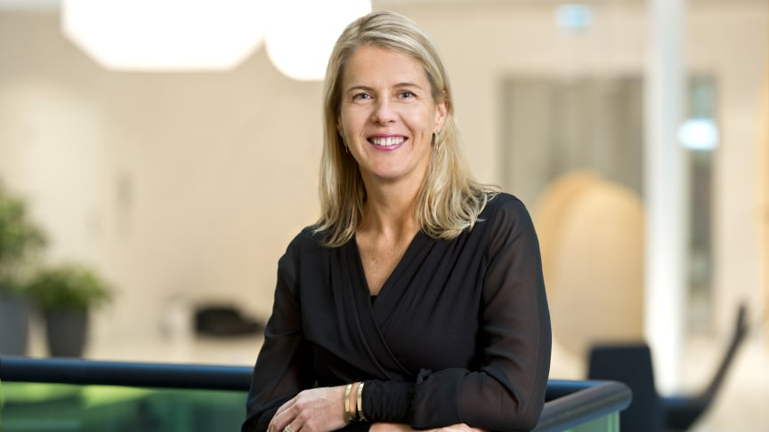 Foto: Håkan Målbäck
