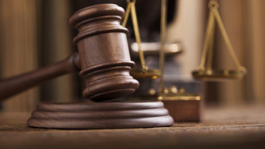 Högsta domstolen klargör var gränsen går för kommuners skadeståndsskyldighet vid kränkande behandling av elever i skolan - eller?