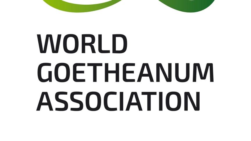 Verantwortung für soziale und natürliche Ressourcen. World Goetheanum Association startet erste Projekte