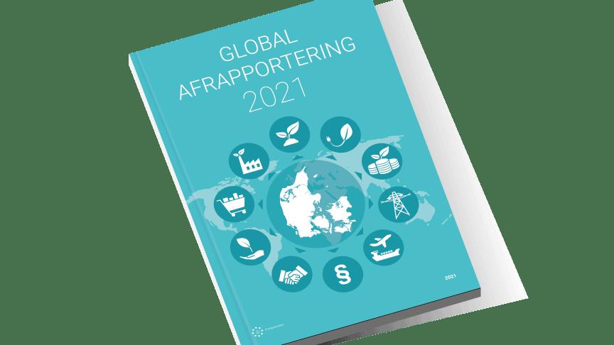 Sådan påvirker danskerne det globale klima