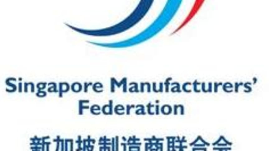 Evorich Joins Singapore Manufacturers' Federation (SMa)