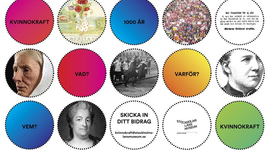 Collage: Lars Fridén