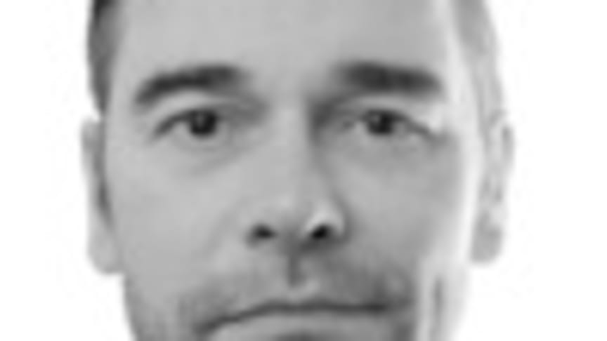 Ugens journalist: Allan Larsen - Ugebrevet A4