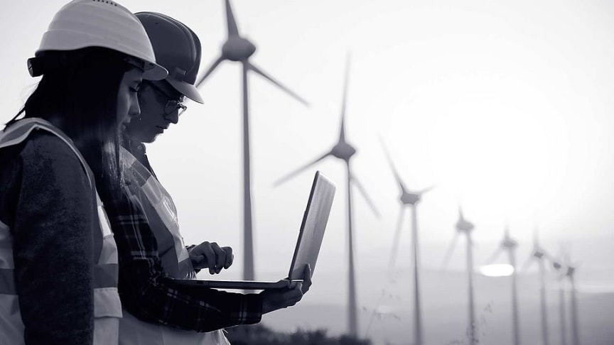 Svevind Solutions AB adopts Greenbyte platform to boost asset management capabilities