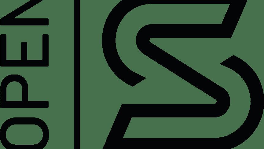 REPLIK: Open-S en bra lösning för maskinägaren och branschen