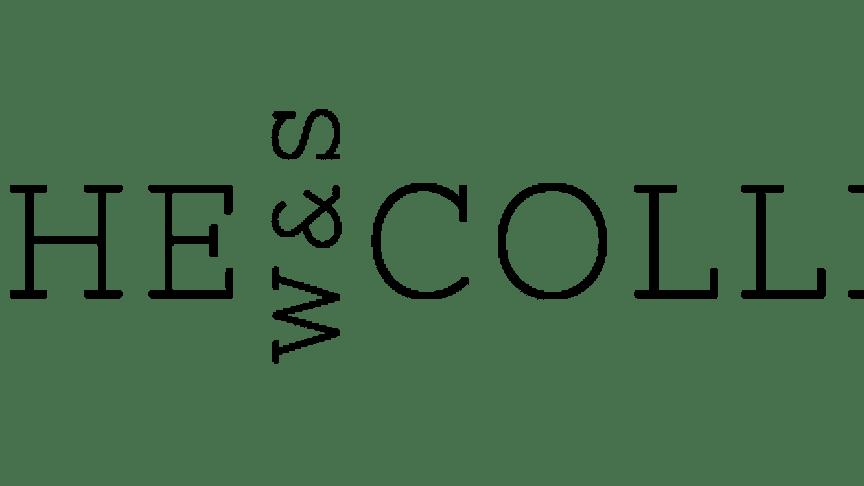 The Wine & Spirits Collective stärker sin position på svenska marknaden via förvärv av Bornicon Salming.