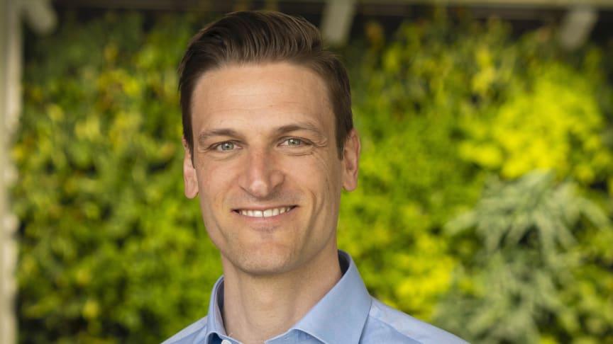 Lambertsson storsatsar framåt - förvärvar expertis inom bygglogistik