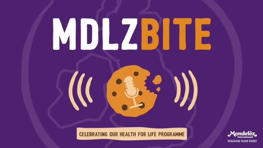 Celebrating our Health for Life programme