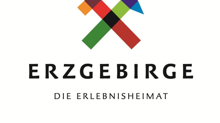 Erzgebirge erreicht 2019 Rekord der Übernachtungsbilanz