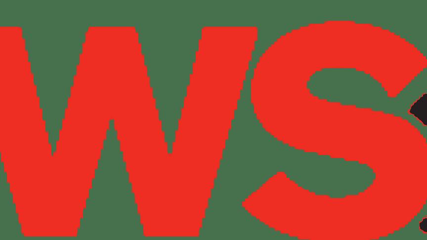 Mynewsdesk GmbH übernimmt Großteil der insolventen ddp direct GmbH