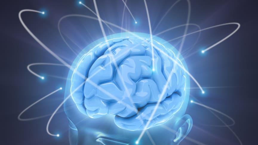Uplifting music can boost mental capacity