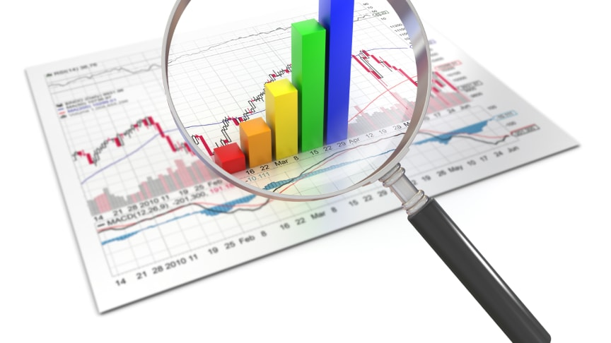 Getting a better insight into your PR efforts with analytics